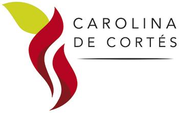 Carolina de Cortés